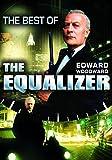 Equalizer: Best Of [DVD] [Region 1] [NTSC] [US Import]