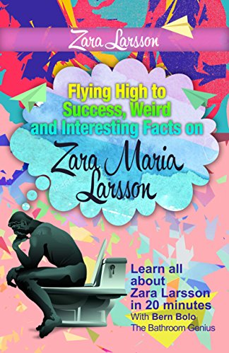 zara-larsson-flying-high-to-success-weird-and-interesting-facts-on-zara-maria-larsson-english-editio