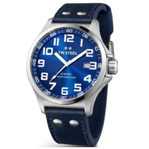 TW Steel TW401 - Reloj para hombres