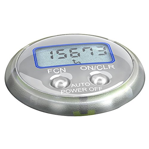 Powerball Counter Sm01 – Powerballs