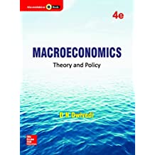 Macroeconomics: Theory and Practice: Theory & Practice