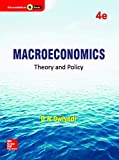 Macroeconomics: Theory and Practice: Theory & Practice