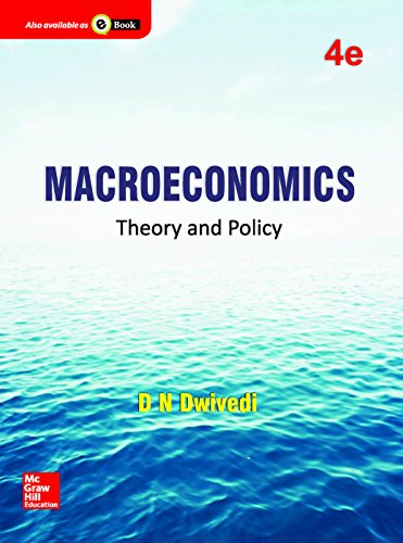 macroeconomics commentary This article describes the situation in america, where after the great recession, the number of low-wage jobs available have fallen significantly.