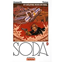 Soda TOME 9