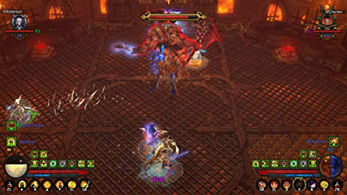 Diablo III: Eternal Collection - 4