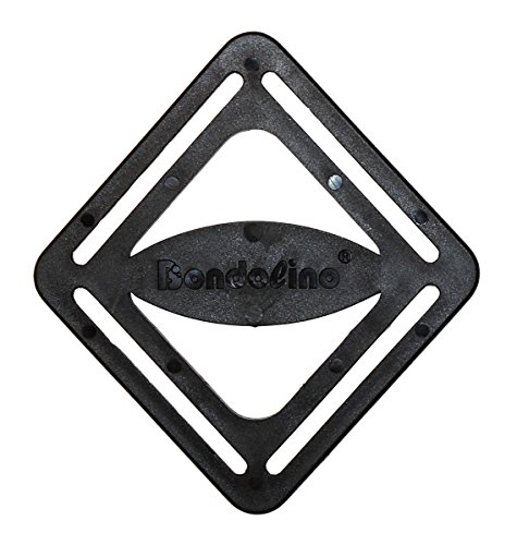 Hoppediz Bondolino Komforttrage Klassik - 4