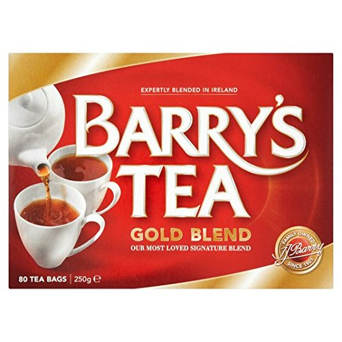 barrys-tea-gold-blend-80-per-pack