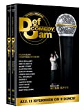 Def Comedy Jam: All 11 Episodes [DVD] [Import]