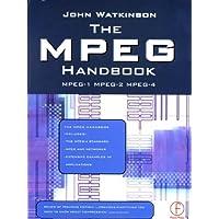 MPEG Handbook