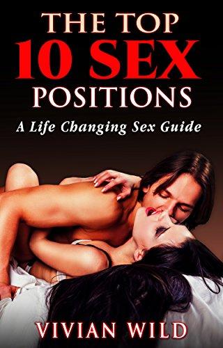 Xxx Passionate love making passionate gifs