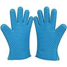 suchergebnis auf amazon.de für: gefrierschrank handschuhe - Hitzeschutzhandschuhe Küche