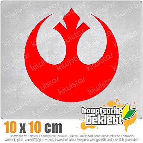 rebellen-allianz-jedi-10-x-10-cm-jdm-decal-sticker-aufkleber-racing-die-cut