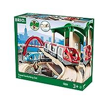 BRIO- Gioco Prima Infanzia, 33512