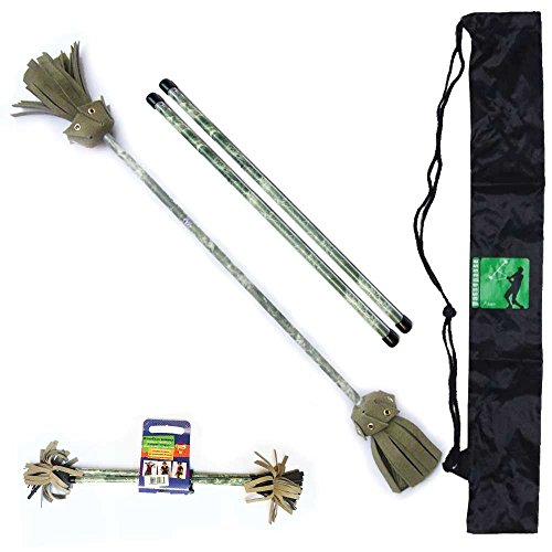bravosticks-elementos-devil-stick-motivo-conjunto-con-la-bolsa-de-musgo-ijuggle