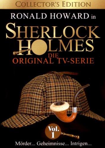 sherlock-holmes-vol-1
