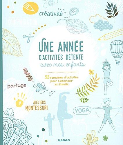 Le manuel pratique de la méthode Montessori: Inédit en français, édition historique PDF