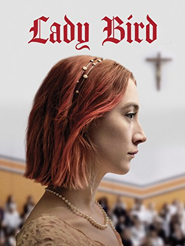 Lady Bird [dt./OV]
