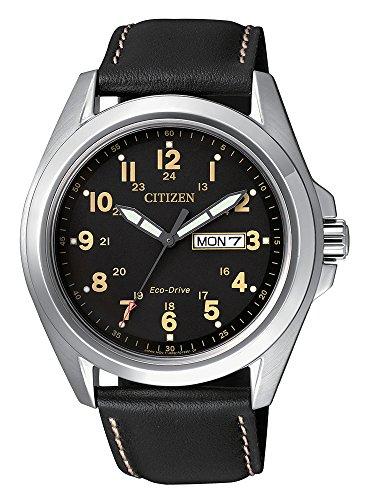 reloj-citizen-eco-drive-aw0050-07e-hombre