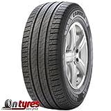 Pirelli Carrier  - 195/65/R16 102R -
