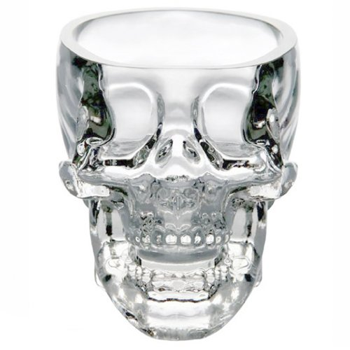 73ml-crystal-skull-head-wine-glass-cup-mug-for-home-bar-party