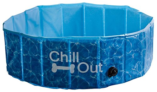 All for Paws 8000 Chill Out – Splash und Fun – Hundepoo…   00847922080006