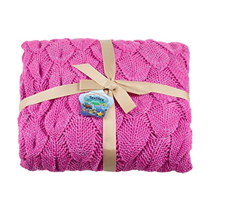 luxury-mermaid-tail-blanket-with-crochet-hand-knitted-scales-wrap-sleeping-bag-for-adult-by-kreative