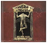 Behemoth: Messe Noire (digibook) [CD]+[Blu-Ray]
