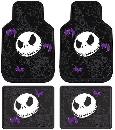 nightmare-before-christmas-jack-skellington-purple-bats-and-cross-bones-tim-burton-disney-front-rear