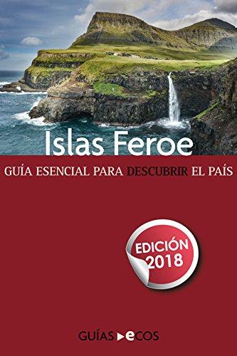 Islas Feroe por Txerra Cirbian