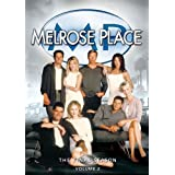 Melrose Place: The Final Season 2