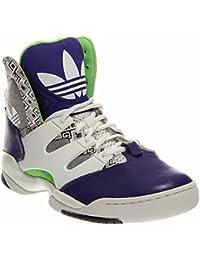 buy popular 642b6 189f6 Adidas Glc Fashion Sneakers Modello Q32919