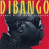 Dance With Manu Dibango