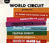 World Circuit Presents....