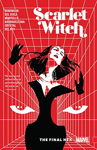 scarlet-witch-vol-3-the-final-hex
