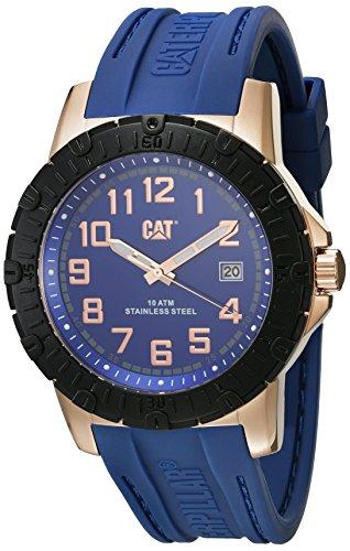 Reloj CAT para hombre PV.191.26.619 PV1 DATE
