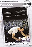 Pollock [DVD]