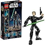 LEGO 75110 Star Wars Luke Skywalker Set
