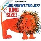 King Size!