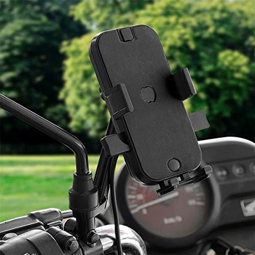 Usato GPS per moto