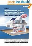 Energieeinsparverordnung (EnEV) und E...