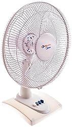 Bajaj Midea BT05 60-Watt Table Fan
