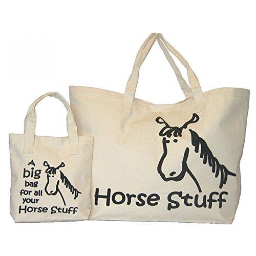 horse-stuff-big-bag-pink