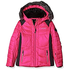 Icepeak Kinder Hara Junior Jacke