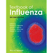 Textbook of Influenza (English Edition)