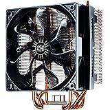 Cooler Master T4 CPU-Kühler (RR-T4-18PK-R1)