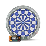 Online Connect Dartboard SIGMA-301