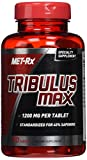 MET-Rx Tribulus Max, 1200 mg, 90 count