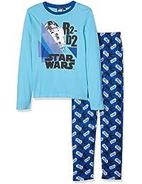 Star Wars VIII, Conjuntos de Pijama para Niños