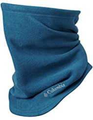 Columbia Thermarator NEC Mutande Di Testa, Uomo, Blu (Phoenix Blue), taglia unica