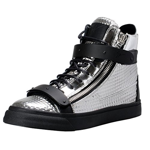 giuseppe-zanotti-homme-mens-leather-sneakers-shoes-us-65-it-395